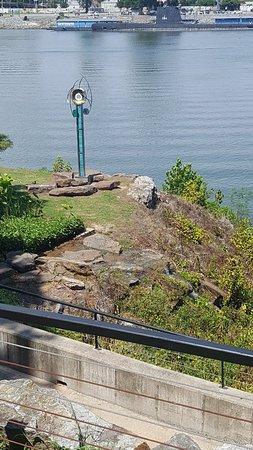 Riverfront Park: 20180811_141315_large.jpg