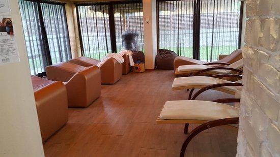 Bivio Hotel: 20180824_141602_large.jpg