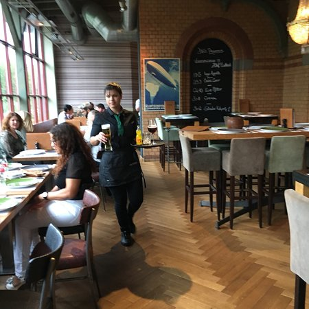 bahnhof fischbach friedrichshafen restaurant bewertungen telefonnummer fotos tripadvisor