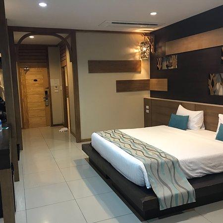 Chaokoh Phi Phi Hotel & Resort