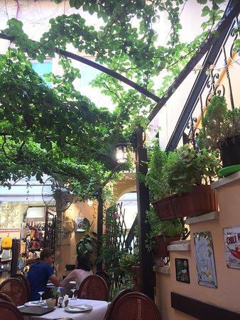 Veneto-Ristorante Italiano صورة