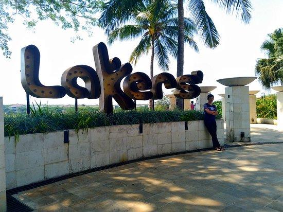 Lakers Bsb Semarang ~ news word