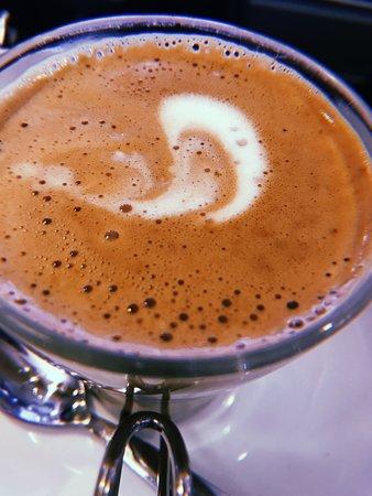 Foto de Cafe Risorgimento