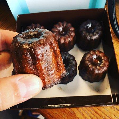 Pâtisserie Frédélian : photo0.jpg