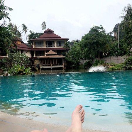 photo0 jpg picture of pp princess resort ko phi phi don tripadvisor rh tripadvisor com