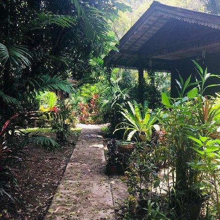 Romyen Garden Resort: photo3.jpg