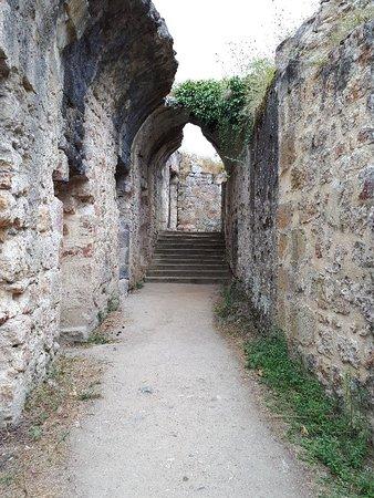 Herisson, فرنسا: 20180825_144052_large.jpg