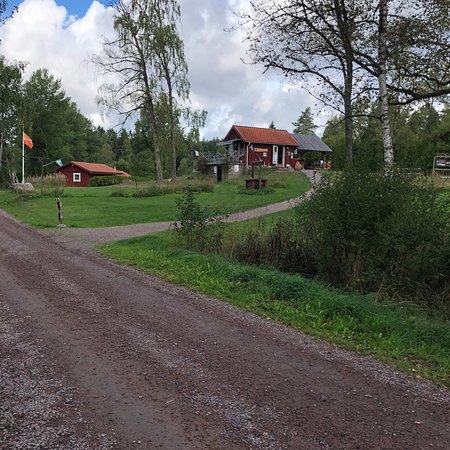 Ramkvilla, Sverige: photo1.jpg