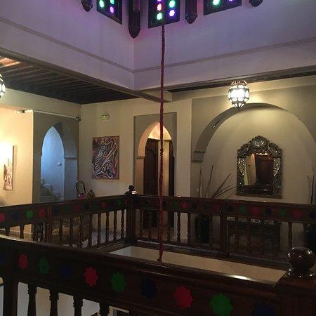Albakech House: photo0.jpg