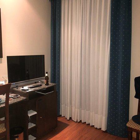 Hotel Zenit Imperial: photo6.jpg