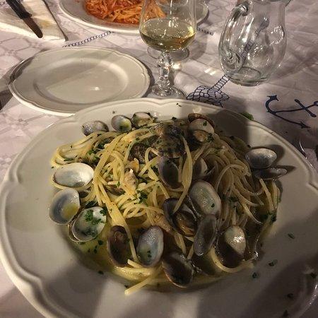 Marina di Strongoli, Ιταλία: photo0.jpg