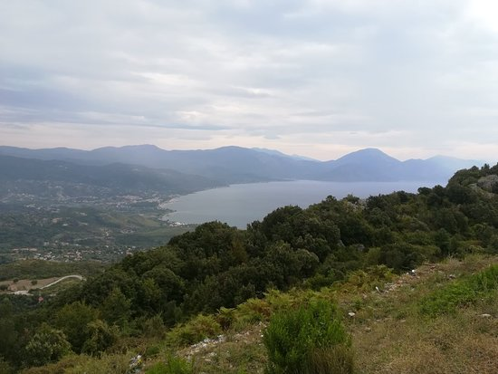 Bosco, İtalya: IMG_20180824_100315_large.jpg