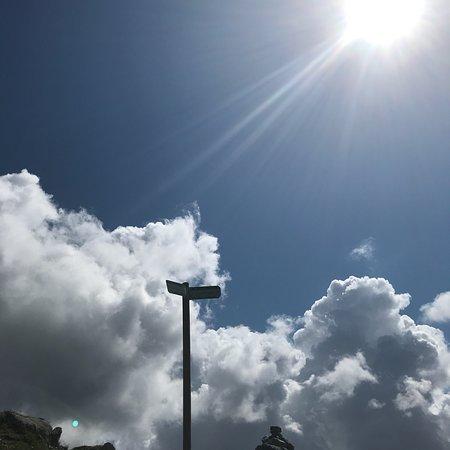 Pic de Montmalus: photo1.jpg