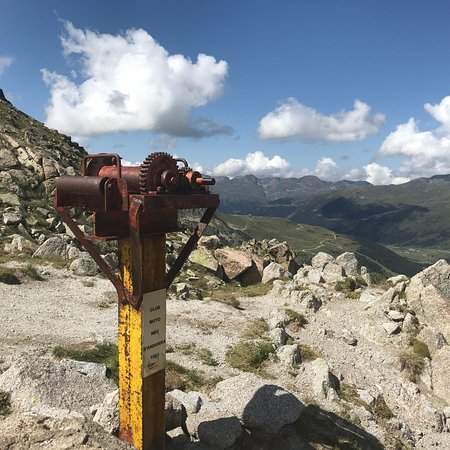 Pic de Montmalus: photo2.jpg
