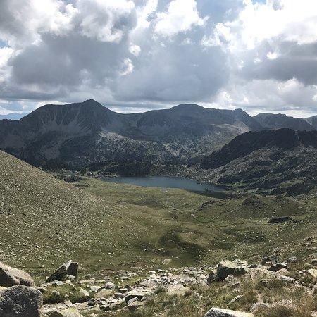 Pic de Montmalus: photo3.jpg