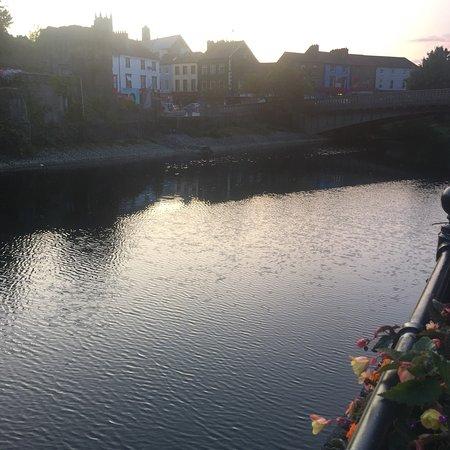 Carrick-on-Suir, Irlandia: photo1.jpg