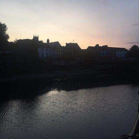 Carrick-on-Suir, Irlandia: photo3.jpg
