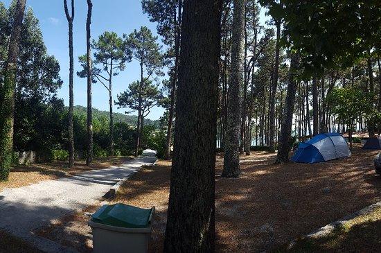 Sardineiro de Abaixo, Spania: 20180825_171306_large.jpg