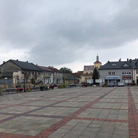 Szczebrzeszyn, Poland: photo1.jpg