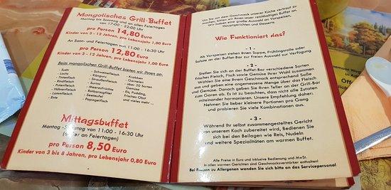Halstenbek, Germany: 20180825_151138_large.jpg