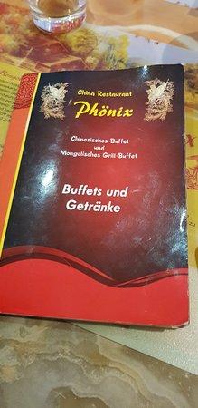 Halstenbek, Germany: 20180825_151128_large.jpg