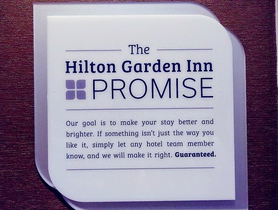hilton garden inn greensboro airport picture of hilton garden inn rh tripadvisor ca