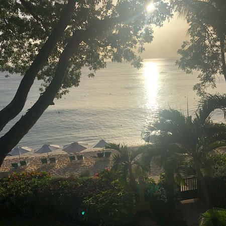 Coral Cove, Australia: photo0.jpg