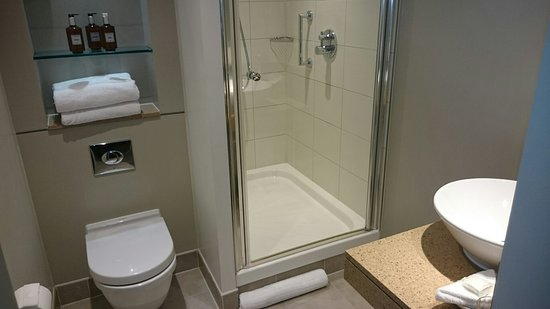 Staybridge Suites London-Stratford City: DSC_5204_large.jpg