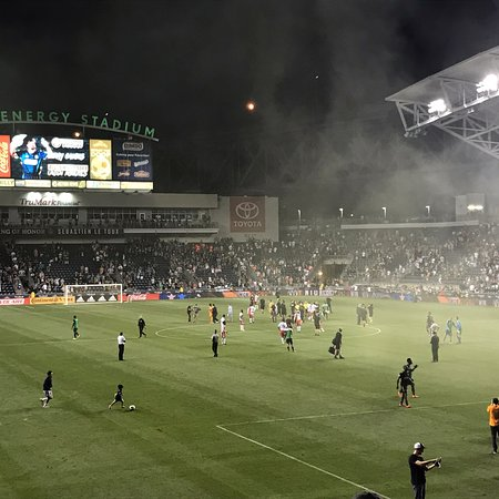 Talen Energy Stadium: photo1.jpg