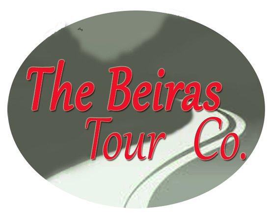 Ervedal da Beira, โปรตุเกส: The Beiras Tour Co.