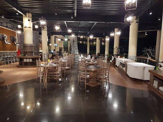 baobab safari resort 42 6 7 updated 2019 prices reviews rh tripadvisor com