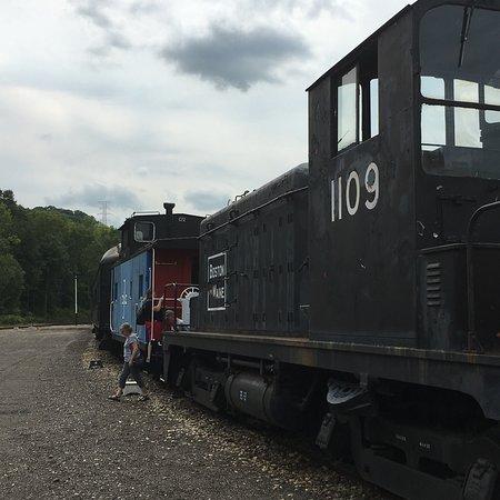 Thomaston, CT: photo4.jpg