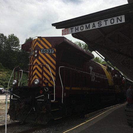 Thomaston, Κονέκτικατ: photo6.jpg