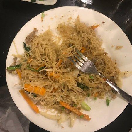 Lilypop Restaurant: photo2.jpg