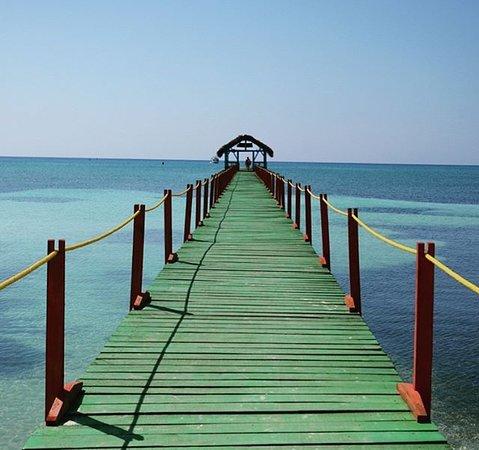 Nueva Gerona, Kuba: Destinazione paradiso?