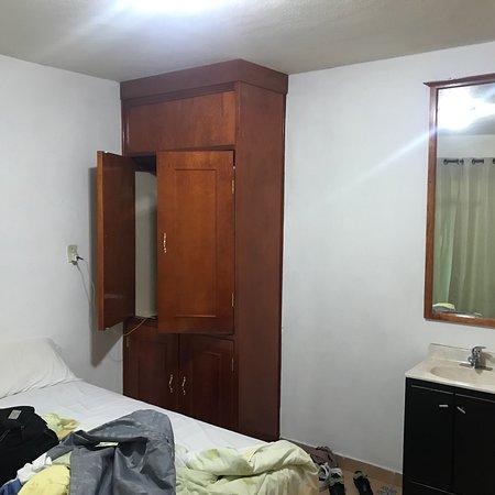 Zacapu, Mexiko: photo2.jpg