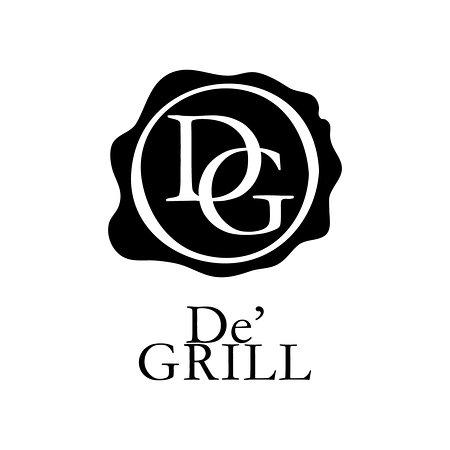 De'Grill Bar & Bristro Restatrant