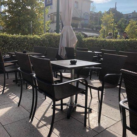 Gelateria Bar Maleti: photo1.jpg