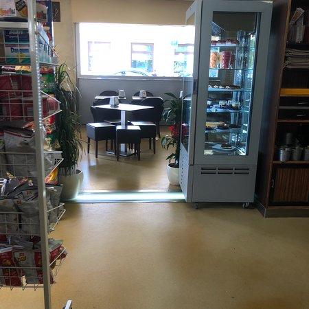Gelateria Bar Maleti: photo2.jpg