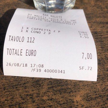 Gelateria Bar Maleti: photo4.jpg