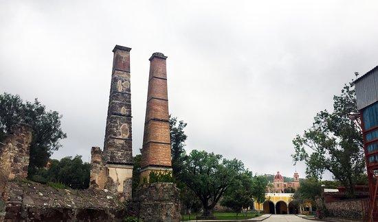 Museo Valenciana 1791