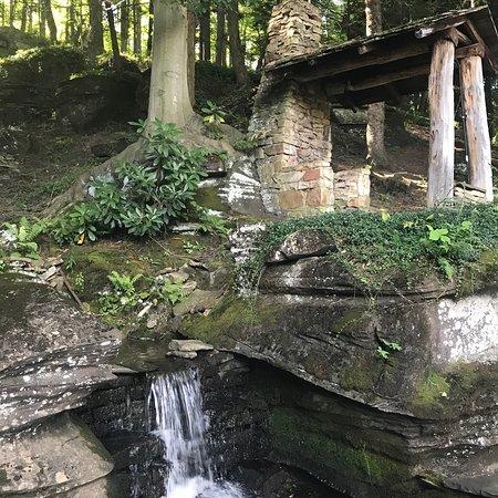 Seven Springs, PA: photo1.jpg