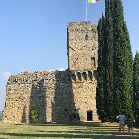 San Godenzo, Италия: photo8.jpg