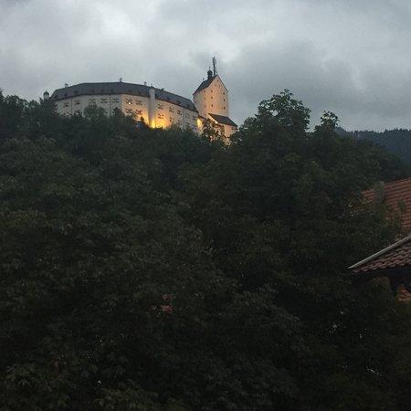 Schloss Hohenaschau: photo0.jpg