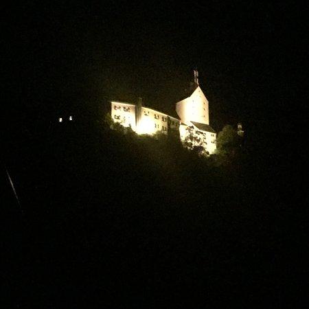 Schloss Hohenaschau: photo1.jpg