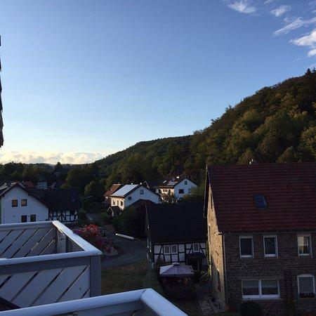 Hallenberg, Deutschland: photo2.jpg