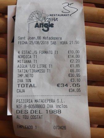 Matadepera, Spanyol: TA_IMG_20180826_184314_large.jpg