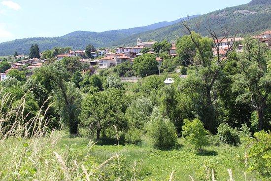 Provincia de Blagoevgrad, Bulgaria: Rhodope Mountains | Bulgaria