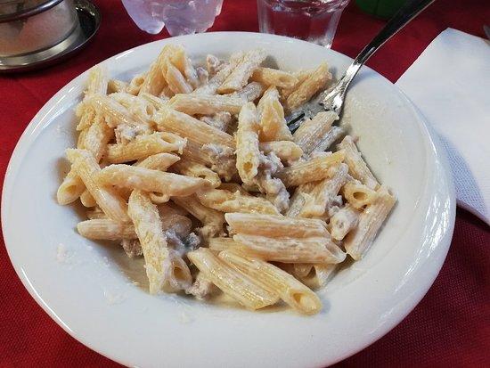 Piegaro, Italie : IMG_20180826_125218_large.jpg