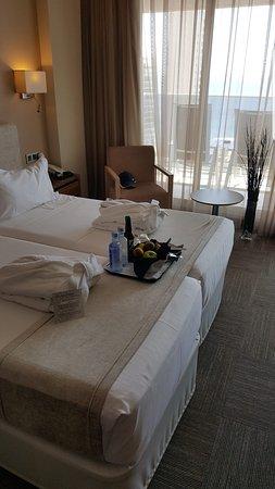 Hotel Don Pancho: Screenshot_20180826-184027_large.jpg